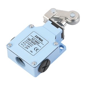 Limit Switch Z9503