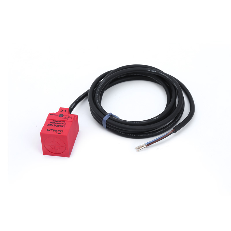 25*25 Square linear type Sensor