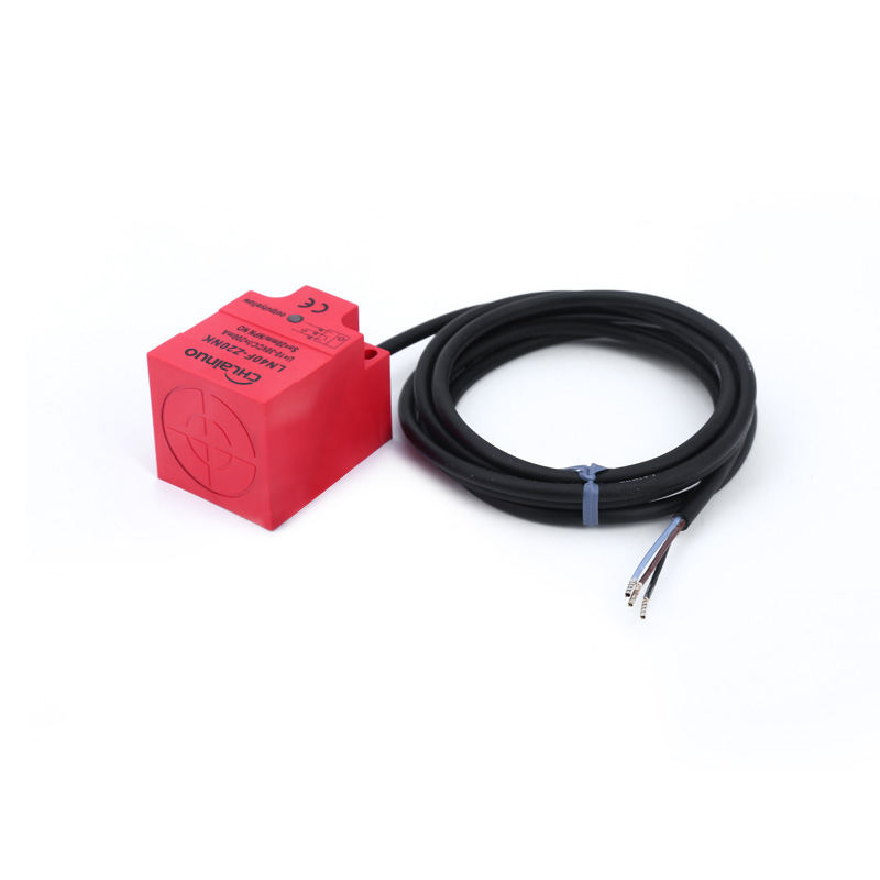 40*40 Square linear type Sensor